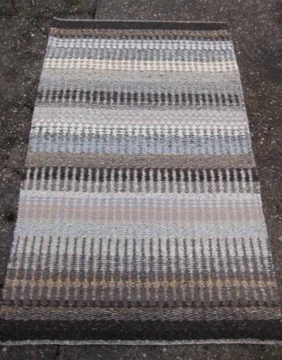 A Handweaver S Blog Craftwork And In Particular Weaving